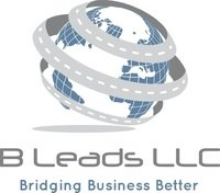 B Leads LLC Pittsburgh